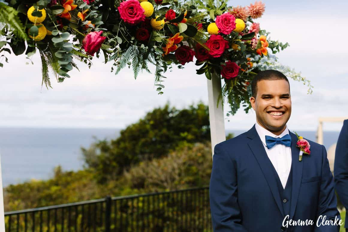 wedding-ceremony-freshwater-view-reserve-sydney-hire-packages-38