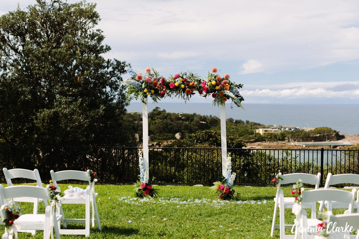wedding-ceremony-freshwater-view-reserve-sydney-hire-packages-4