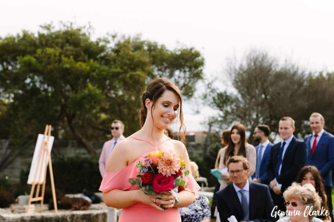 wedding-ceremony-freshwater-view-reserve-sydney-hire-packages-40
