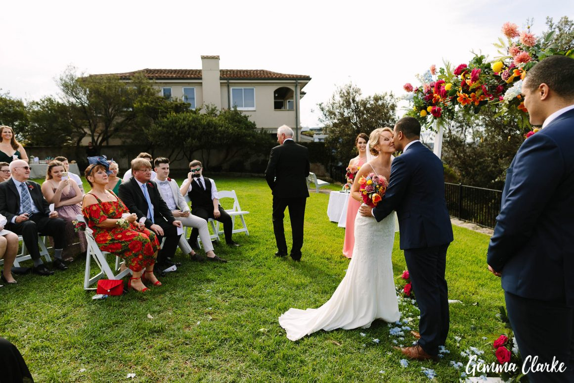 wedding-ceremony-freshwater-view-reserve-sydney-hire-packages-45