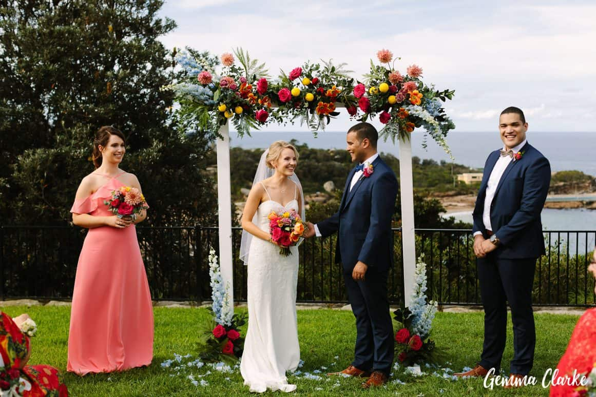 wedding-ceremony-freshwater-view-reserve-sydney-hire-packages-48