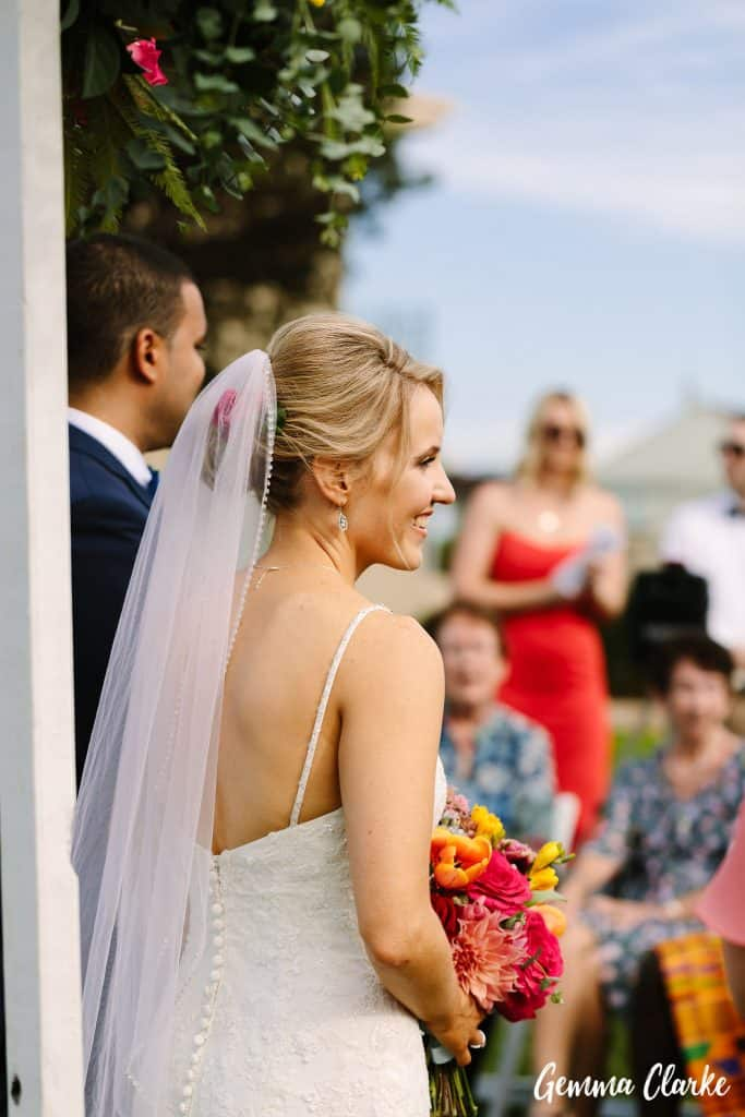 wedding-ceremony-freshwater-view-reserve-sydney-hire-packages-51