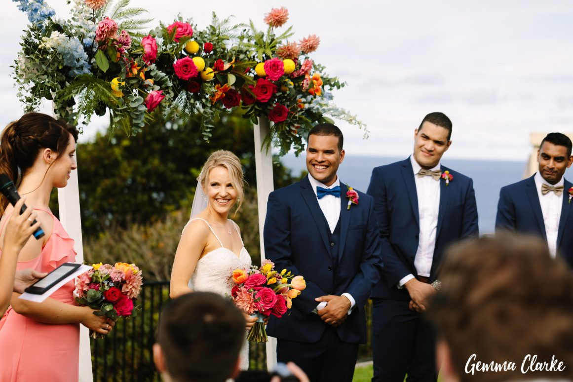 wedding-ceremony-freshwater-view-reserve-sydney-hire-packages-52