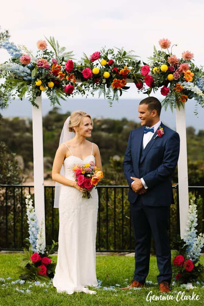 wedding-ceremony-freshwater-view-reserve-sydney-hire-packages-54