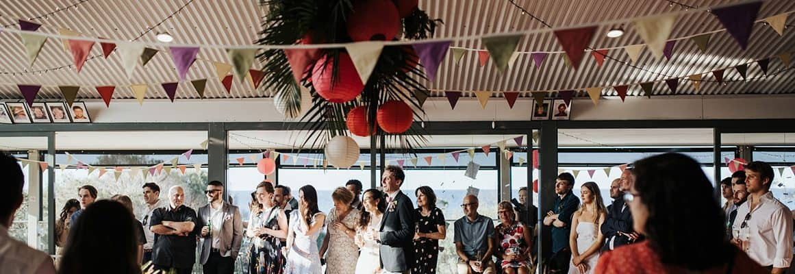 reception styling hire wedding packages sydney 1