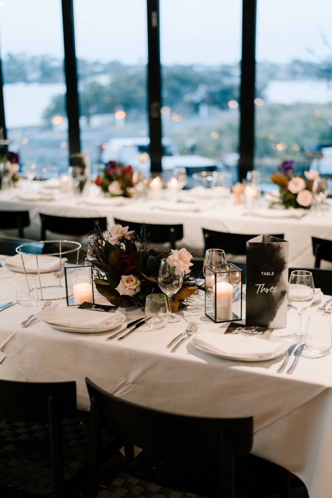 Oliveto-Ristorante-Bar-rhodes-wedding-styling-flowers-florist-sydney-packages