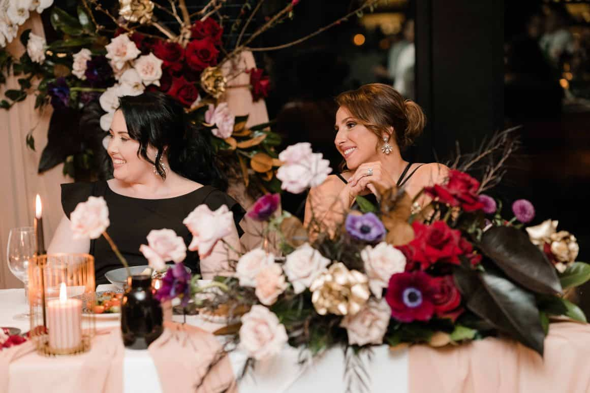 Oliveto-Ristorante-Bar-rhodes-wedding-styling-flowers-mass-style-roses