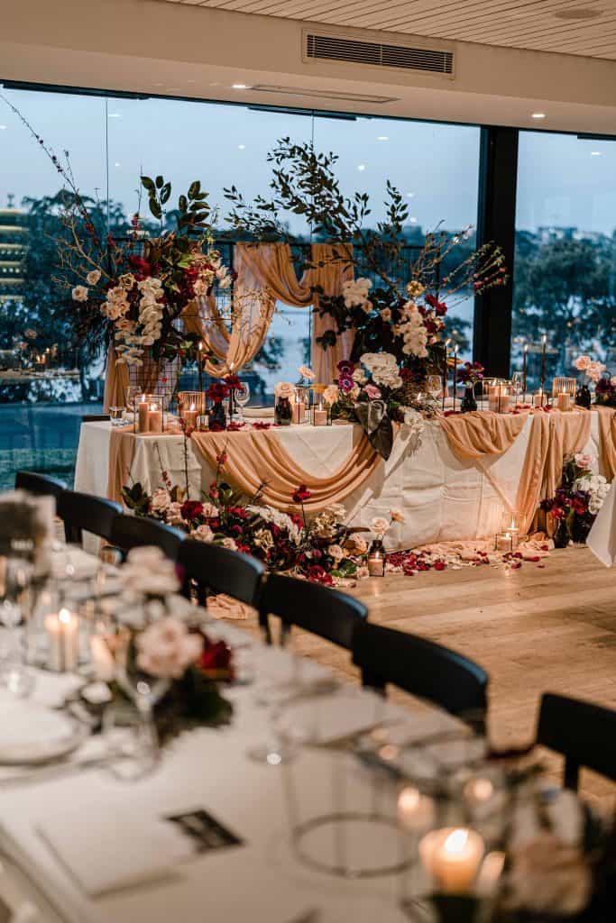 Oliveto-Ristorante-Bar-rhodes-wedding-styling-sydney-bridal-table