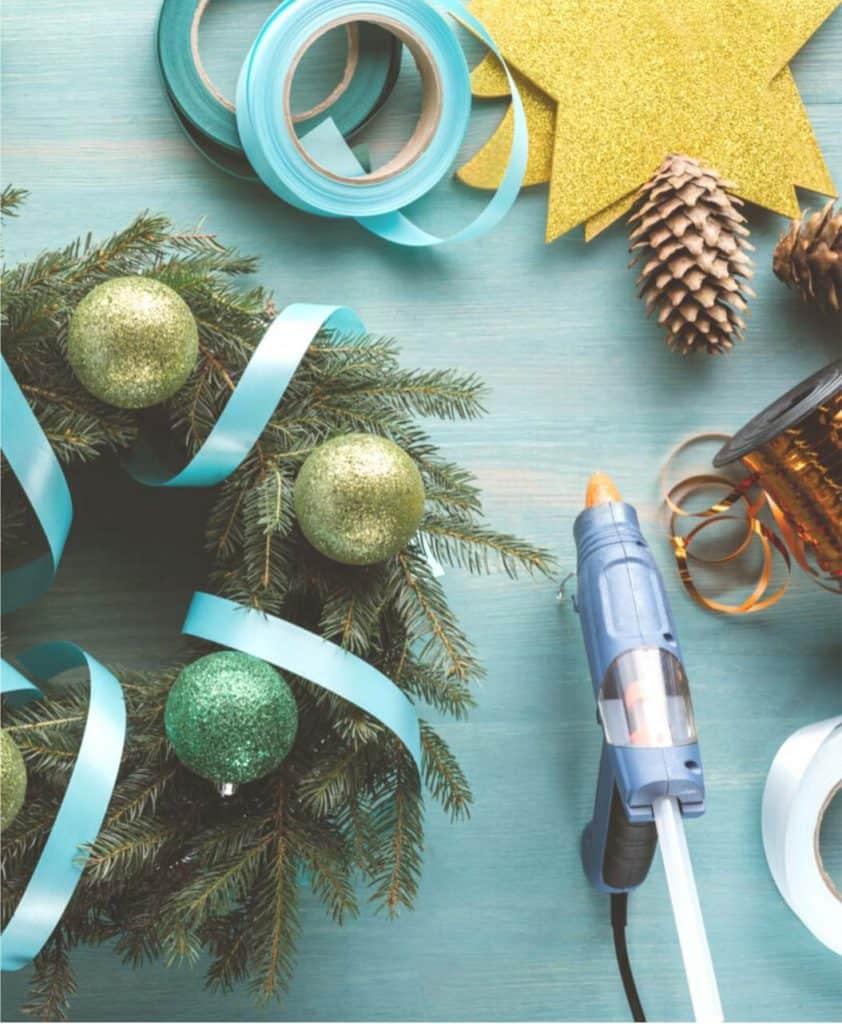 christmas workshop sydney wreath flowers school xmas copy