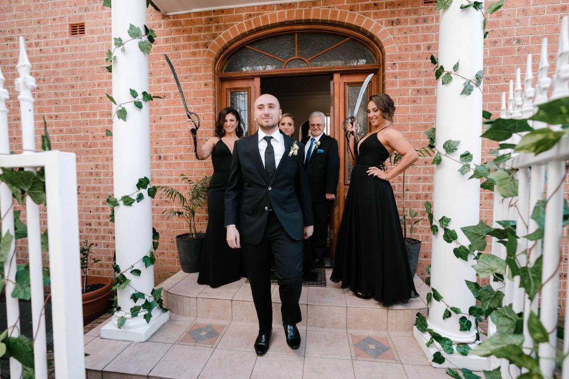 sydney-wedding-stylist-styling-florist-flowers-hire-ceremony-alternative-moody-italian-groom