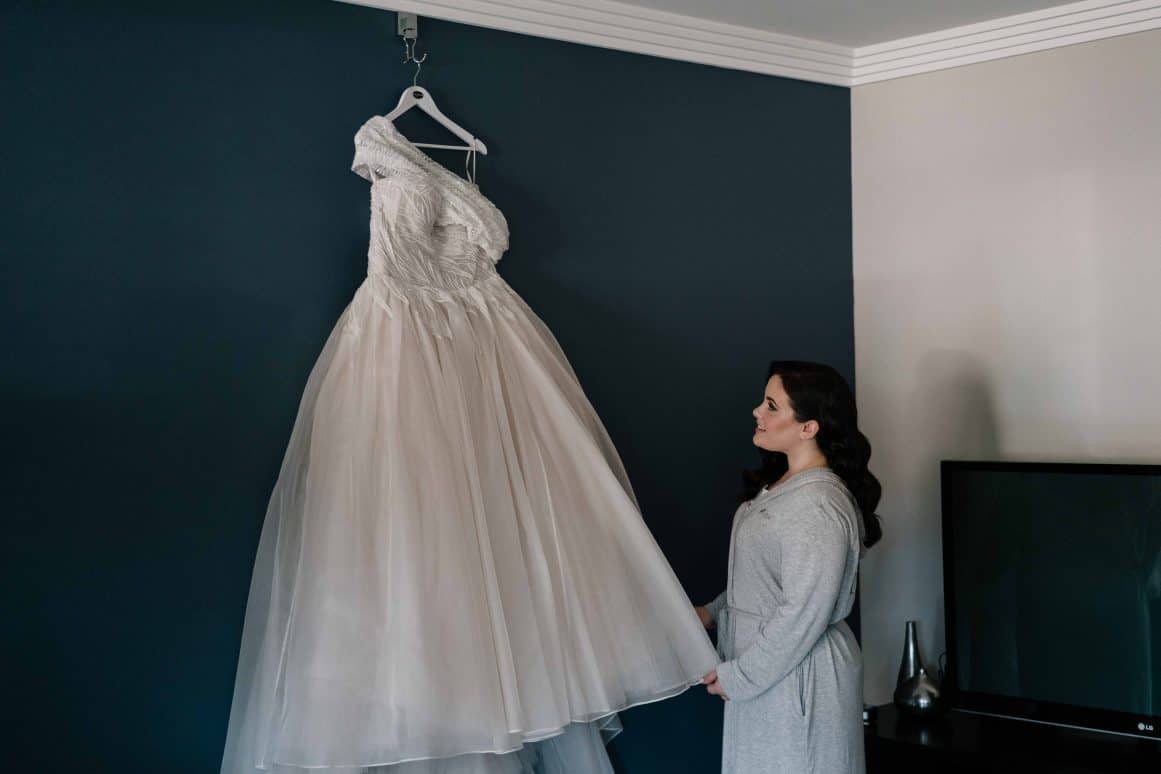 sydney-wedding-stylist-styling-florist-flowers-hire-ceremony-alternative-moody-wedding-dress-italian-bride