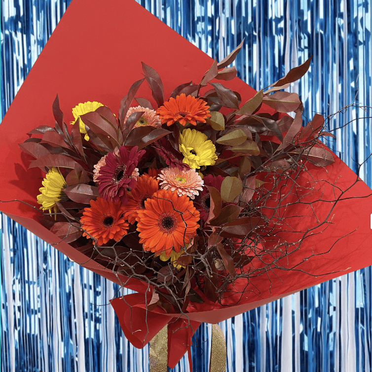 Sydney-flower-delivery-gift-bouquet