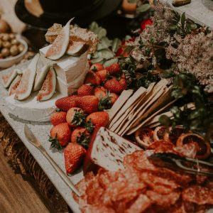 sydney-wedding-grazing-table-price-package-4