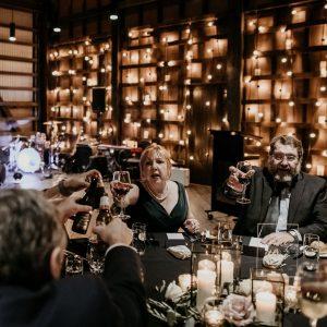 sydney-wedding-stylist-florist-hire-reception-ovolo-festoon-lights-1