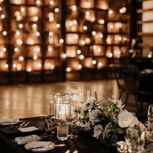sydney-wedding-stylist-florist-hire-reception-ovolo-festoon-lights